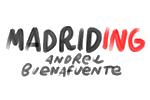 Madriding