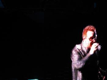 ¿Pero a mi me gustan U2 o no?