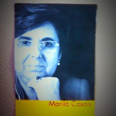 Mariló Casals